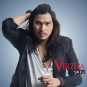 Download Lagu MP3 Virzha - Aku Lelakimu