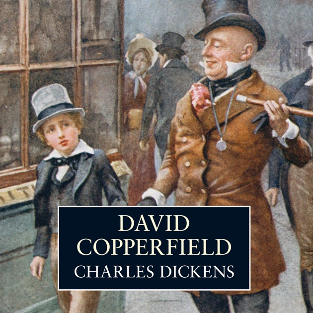 essay questions on david copperfield There are several very consistent images and symbols in david copperfield essay topics area & country studies essays (1, 896) art essays (8, 424).