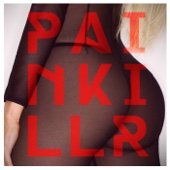 Painkillr - Erika Jayne