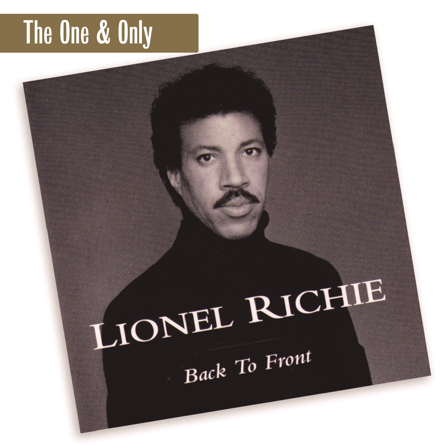 love will find a way lionel richie album Love will conquer all is a track from lionel richie's 1986 album dancing on the ceiling lionel richie love will conquer meet me half way 1987 more.