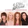 A Very 1 Girl Nation Christmas - EP