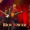 Sunday Morning (feat. Billy Bragg & Courtney Barnett) - Single, RocKwiz