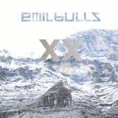 XX cover art