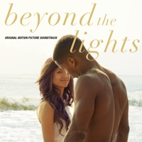 Beyond the Lights - Official Soundtrack