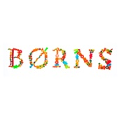 BØRNS - Past Lives  arte