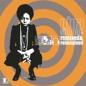 Ain't Got No / I Got Life (Groovefinder Remix [From the Broadway musical,