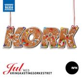Jul med Kringkastingsorkestret [Kork]