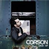Loud - EP