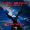 Touch the Sky (feat. Wiz Khalifa & Smoke Dza) - Single, Cam'ron