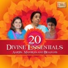 20 Divine Essentials Aartis Mantras and Bhajans