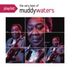 Playlist: The Very Best of Muddy Waters, Muddy Waters