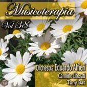 Orchestra Carmine Liberati - Il bene mio sei tu portada