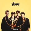 Wake Up (Extended Version) - Single, The Vamps