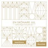 En Skönare Jul - EP