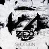 Shotgun Single