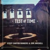 Test of Time - Single