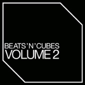 Beats'n'cubes, Vol. 2 - EP