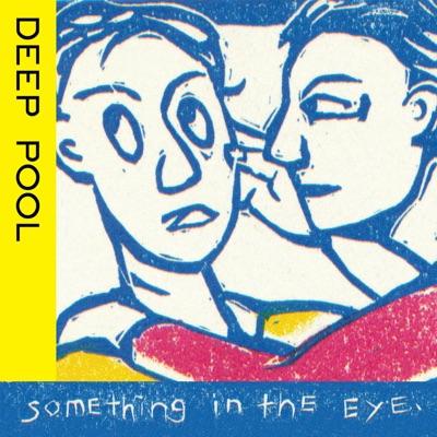 Something In The Eye