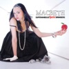 Buy Superangelic Hate Bringers by Macbeth on iTunes (Metal)