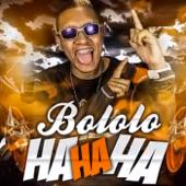 Bololo Hahaha