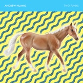 Two Funks - Single cover art