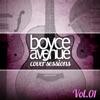 Cover Sessions, Vol. 1, Boyce Avenue