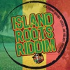 Island Roots Riddim (feat. Shaggy, Ce'Cile, Pressure & Jah Melody) - EP, doncorleon