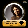 Download This Album - Papon - Papon