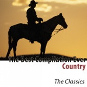 Country (The Best Compilation Ever)