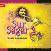 Sur Sagar, Vol. 1
