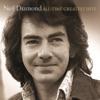 Neil Diamond - September Morn