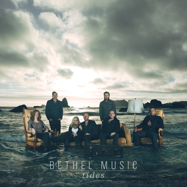 Strong In Us by Bethel Music