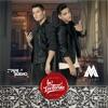 La Invitación (feat. Maluma) - Single, Pipe Bueno
