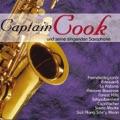Captain Cook und seine singenden Saxophone Jingle Bells
