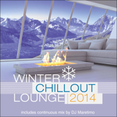 Winter Chillout Lounge 2014