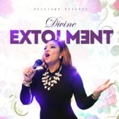 Extolment