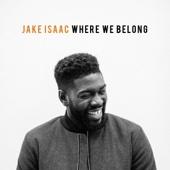 Where We Belong - EP