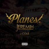Planes (feat. J. Cole) - Jeremih