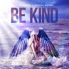 Be Kind (Ples Jones Undaground Rub) - Single ジャケット写真