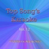 He Knows My Name (Karaoke In the Style of Francesca Battistelli) - Fresh Karaoke