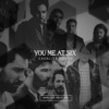 Cavalier Youth (Deluxe Special Edition), You Me At Six