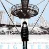 Fighter - BUMP OF CHICKEN