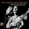 Early Recordings 1957 – 1960, Paul Simon & Art Garfunkel