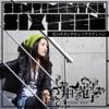センチメンタルシックスティーン - Single