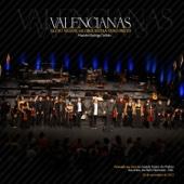 Alceu Valença & Orquestra Ouro Preto - Valencianas  arte