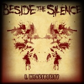 Beside the Silence - Live in Concert