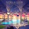 Fatima Al Qadiri - How Can I Resist U