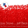 No Man's Land (Green Fields of France) [feat. Jeff Beck] - Single, Joss Stone