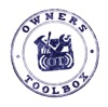 Owner's Toolbox
