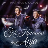 [Download] Ser Humano Ou Anjo (feat. Orquestra Villa-Lobos) MP3